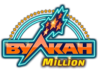 vulkan-million-casino com