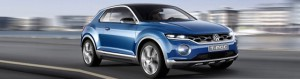 volkswagen-t-roc-top