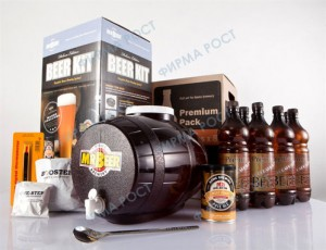 mr.beer-premium-kit_498x382_pc