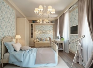 94980558_2435251_1BlueCreamtraditionalbedroom665x488