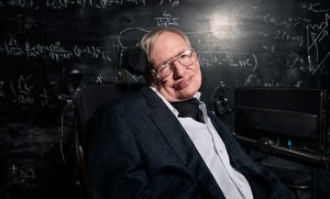 What_motivates_Stephen_Hawking__His_answer_has_the_power_to_inspire_us_all